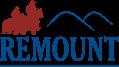Remount Logo